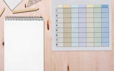 Comunicado Actualización Plan de Funcionamiento Inicio Año Escolar 2021